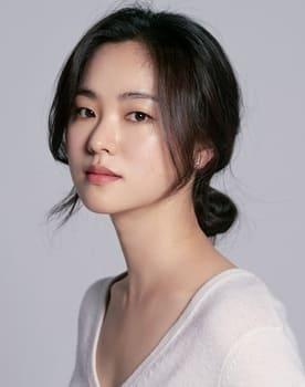 Jeon Yeo-been Photo
