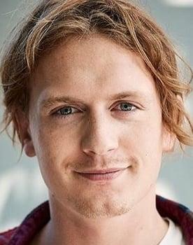 Vebjørn Enger Photo