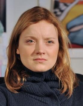 Elena Leeve Photo
