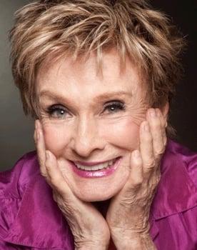 Cloris Leachman Photo