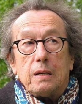 Philippe du Janerand Photo