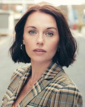 Jessica Ellerby Photo