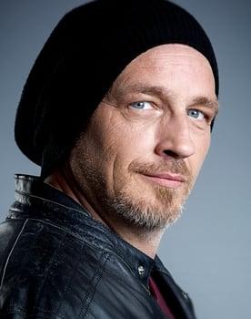 Torsten Sträter Photo