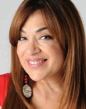 Claribel Medina Photo