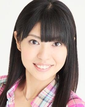 Yuki Kaneko Photo