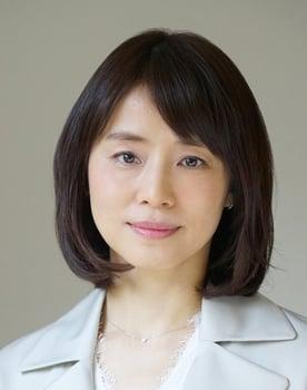 Yuriko Ishida Photo