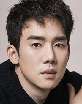 Yoo Yeon-seok Photo