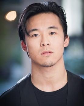 Andy Yu Photo
