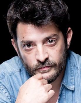 Pablo Rago Photo