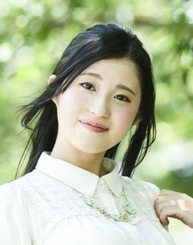 Akira Sekine Photo