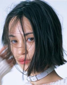 Kiko Mizuhara Photo