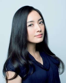 Yukie Nakama Photo