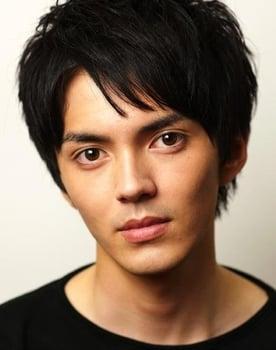 Kento Hayashi Photo