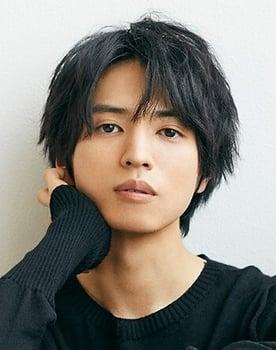 Renn Kiriyama Photo