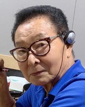Keiichi Noda Photo