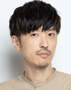 Takahiro Sakurai Photo