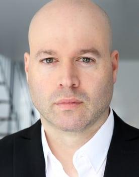 Sébastien Beaulac Photo