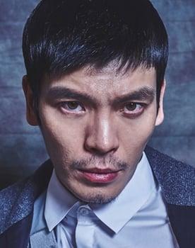 Kim Sung-oh Photo