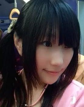 Shan Xin Photo