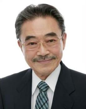 Ichirō Nagai Photo