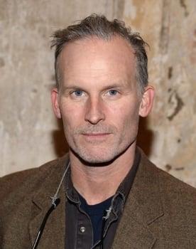 Matthew Barney Photo