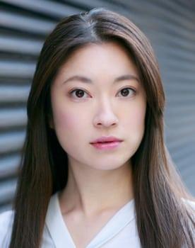 Megumi Seki Photo