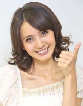 Natsuki Kato Photo