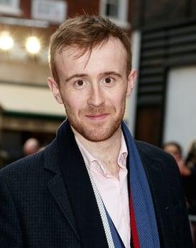 John Heffernan Photo