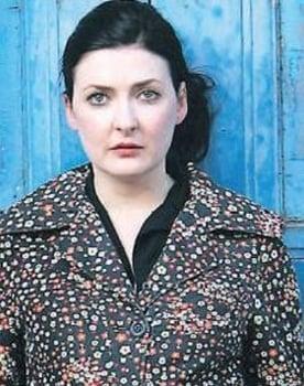 Kathy Kiera Clarke