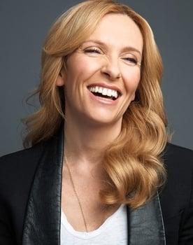 Toni Collette Photo