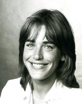 Ewa Fröling Photo