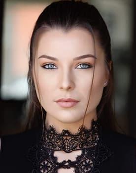 Kylie Brown Photo