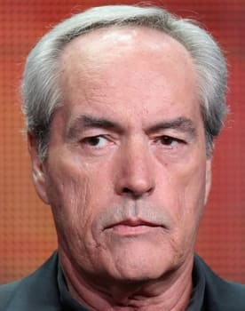 Powers Boothe Photo