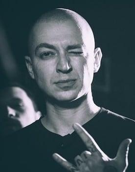 Miron Fedorov Photo