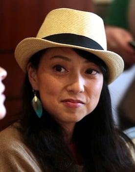 Yuko Miyamura Photo