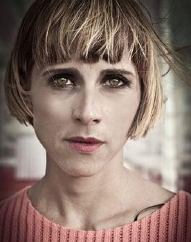 Susy Laude Photo
