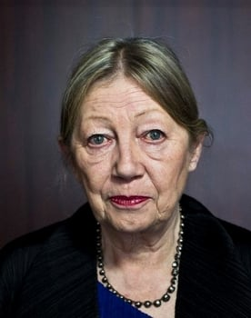 Françoise Lebrun Photo