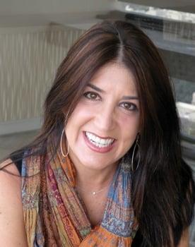 Dana E. Glauberman