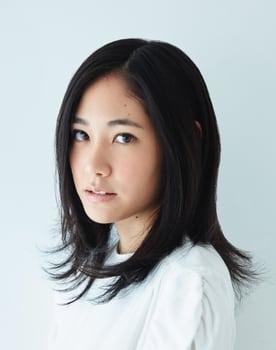 Junko Abe Photo