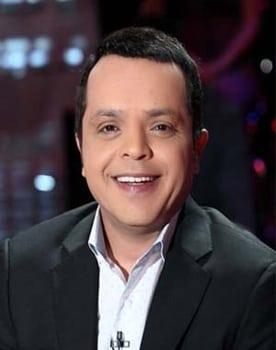 Mohamed Henedi Photo