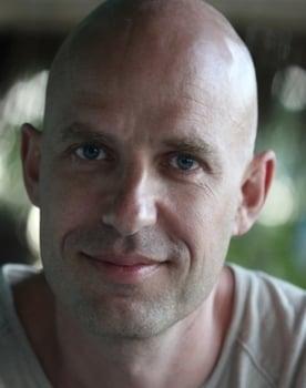 Yann Malcor