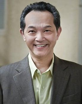 Yasuhito Hida Photo