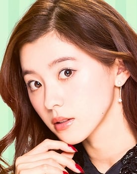 Aya Asahina Photo
