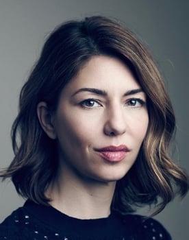 Sofia Coppola Photo