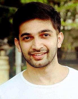 Sreejith Vijay Photo