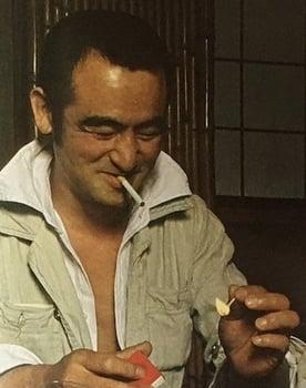 Takuzō Kawatani Photo