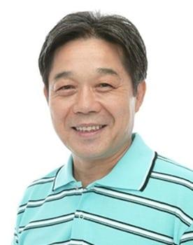 Michitaka Kobayashi Photo