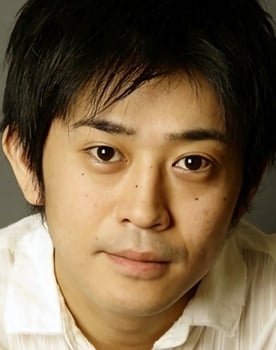 Masashi Endô Photo