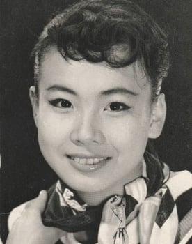 Miyuki Kuwano Photo