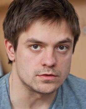 Jiří Mádl Photo